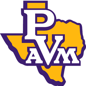 Prairie View A&M University (PVAMU) Apparel