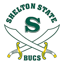 Shelton State Community College Apparel