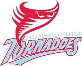 Talladega College Apparel