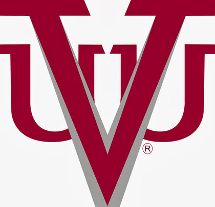 Virginia Union University Apparel (VUU)