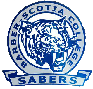 Barber-Scotia College Apparel