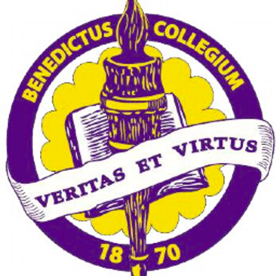 Benedict College Apparel