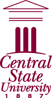 Central State University Apparel