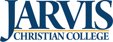 Jarvis Christian College Apparel