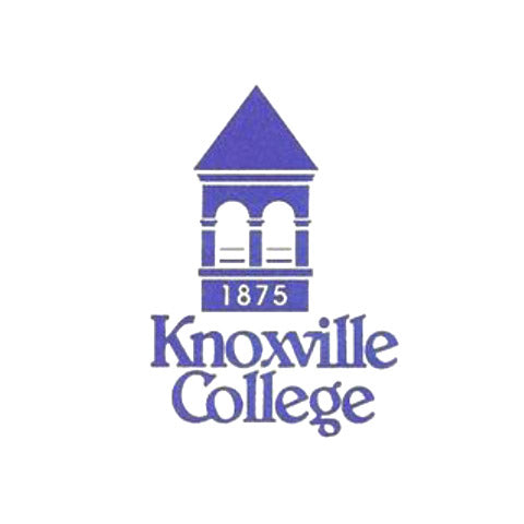 Knoxville College Apparel