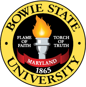 Bowie State University Apparel