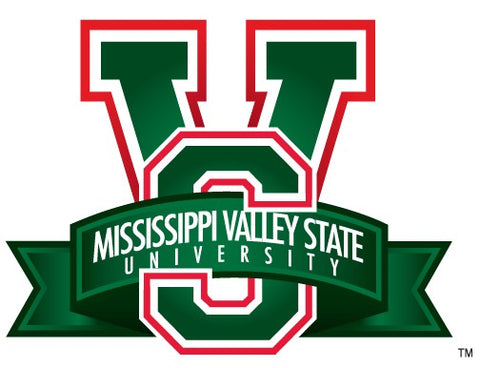 Mississippi Valley State University (MVSU) Apparel
