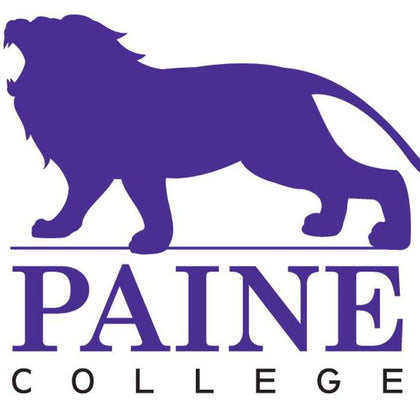 Paine College Apparel