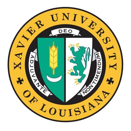 Xavier University of Louisiana Apparel (XULA)