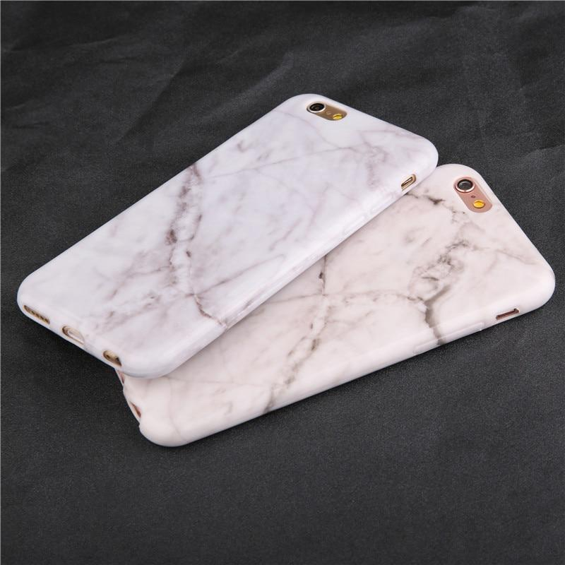 cute marble iphone cases