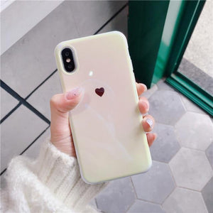 cute protective cases