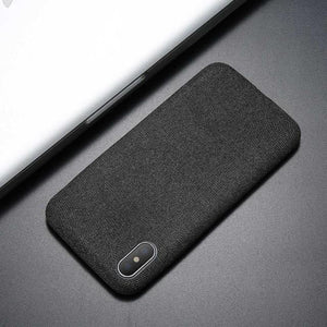 Ultra thin iPhone 8 cases