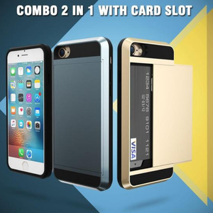 iphone cases with card holder