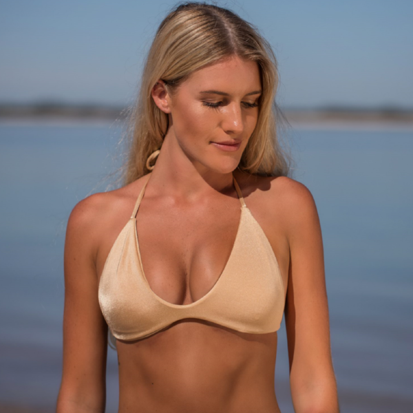 Peeki Swim | New Zealand Swimwear Brand