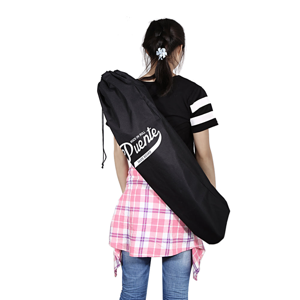 Water Proof Skateboard Bag