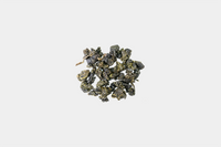 Pear Mountain Oolong - A delicious Tea from Totealy.com