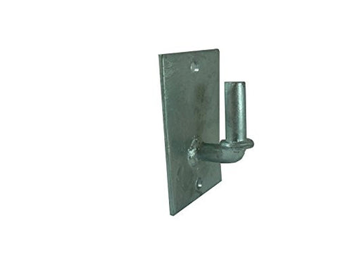chain link fence gate hinges. wall plate hinge chain link fence gate hinge wall mount hinges