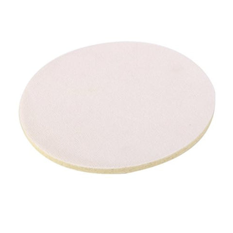 7inch Furniture/Car Polishing Polishers Clean Buffing Pad Bonnet