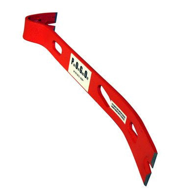 NPS CT-151 POGO 15'' Gas Wrench & Prybar