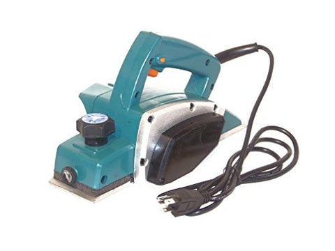 "Gizmo Supply 500w 3 1/4"" Electric Wood Planer"