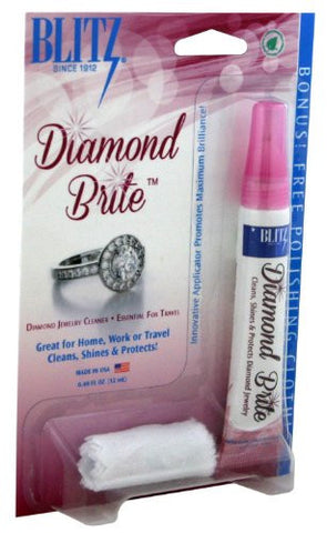 Blitz 20935 Diamond Brite , 40 oz