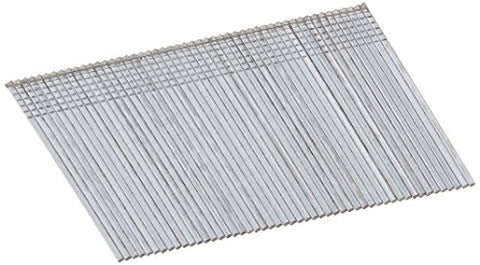 Hitachi 14415 2-Inch x 16-Gauge Electro-Galvanized Nails, 2000-Pack