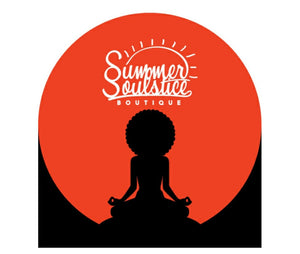 Summer Soulstice Boutique