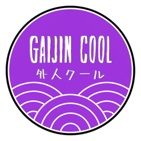 Cool Goods For Gaijin