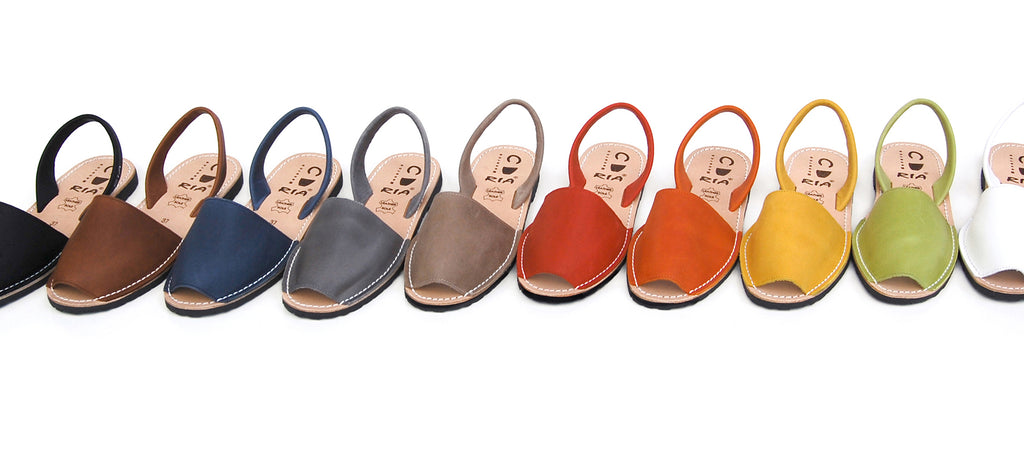 ria_menorca_avarcas_all_colours_flats_gallery