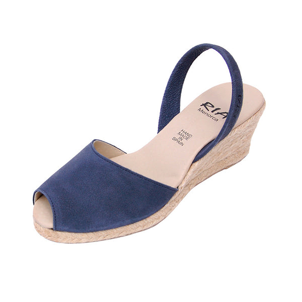 Ria_Menorca_Sandals_Australia_Wedges_Dorata_blue_