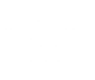 Angela Wood Designs