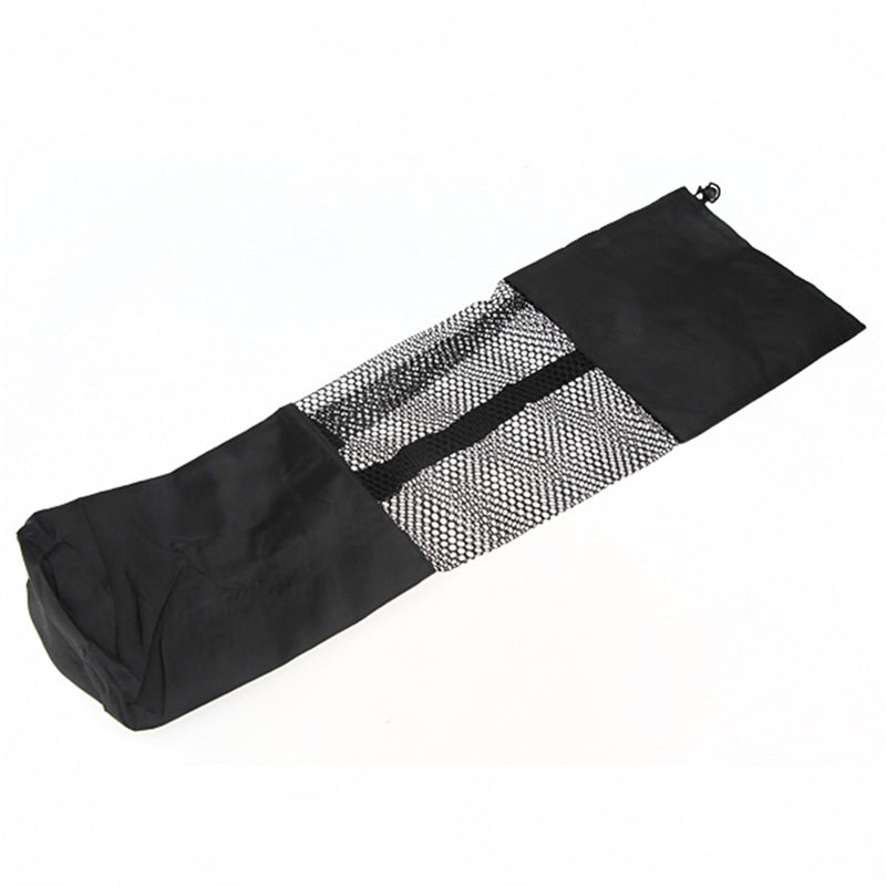 Yoga Mat Carrying Case (Single Strap) - Yoga 3G