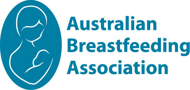 Australian Breastfeeding Association