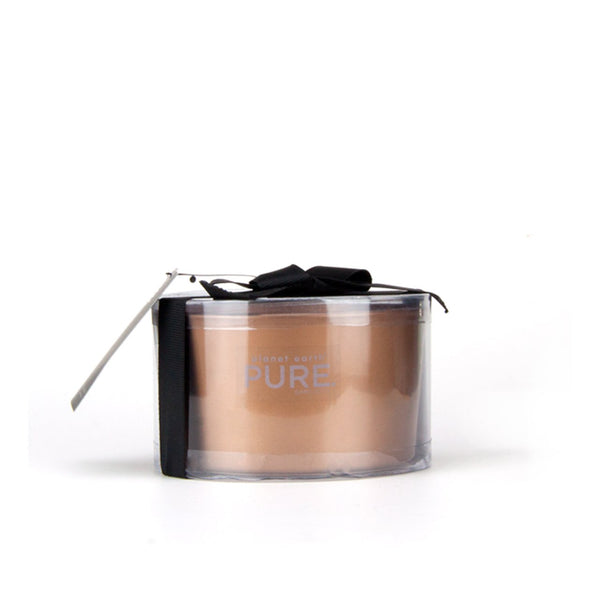 3 Wick Outdoor Candle - Champagne - The Grain Shop Online Store