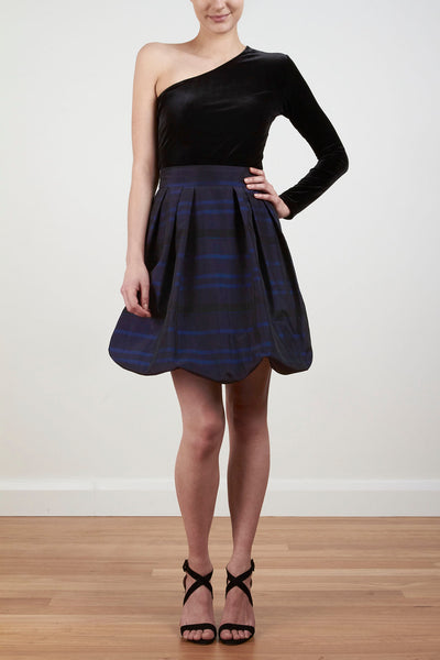 BRIANNA BUBBLE SKIRT