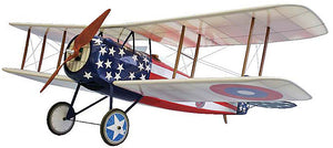 Wood Model Airplane Kits