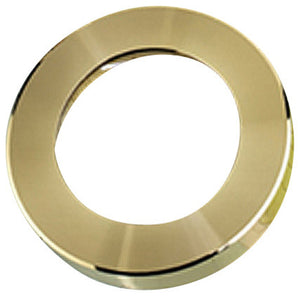 Magnifier Brass Chart Weight by Weems and Plath
