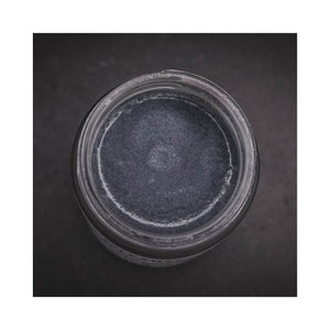 Activated Charcoal Facial Clay Mask - 2oz
