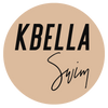 K Bella Swim
