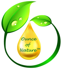 Ounce of Nature™ Redefining Skincare!