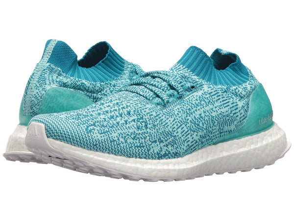 adidas Women's Ultraboost Uncaged Running Shoe