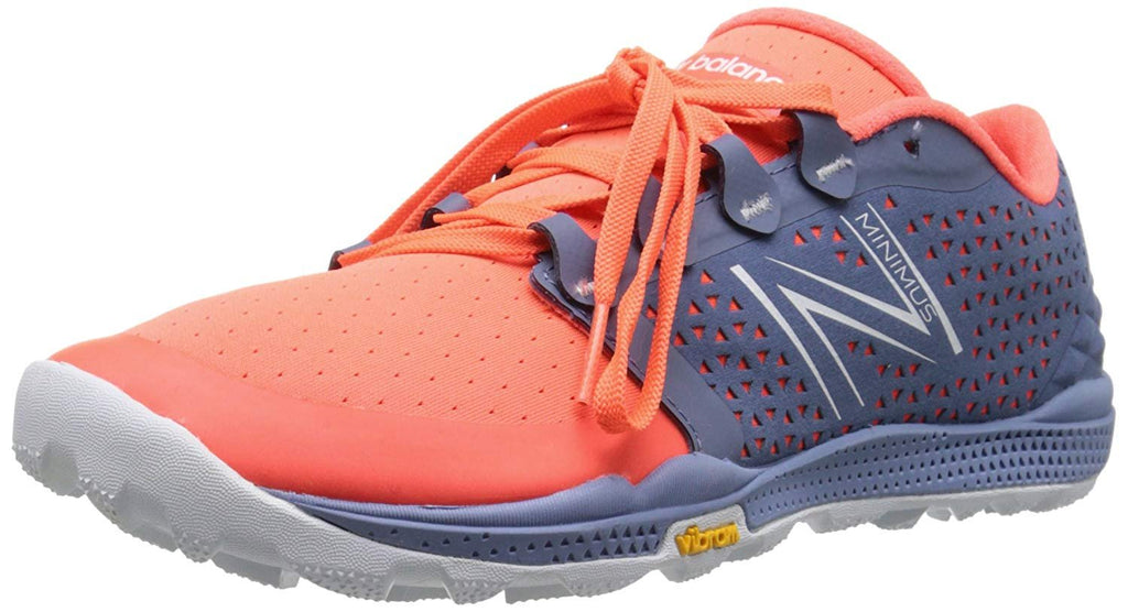 New Balance Women's WT10V4 Trail Shoe