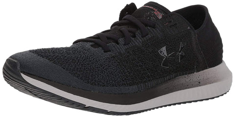 Under Armour Men's Threadborne Running Shoe
