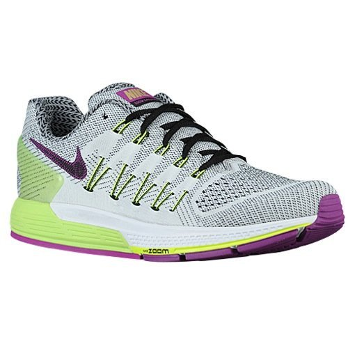 Nike Men's Air Zoom Odyssey Running Shoe