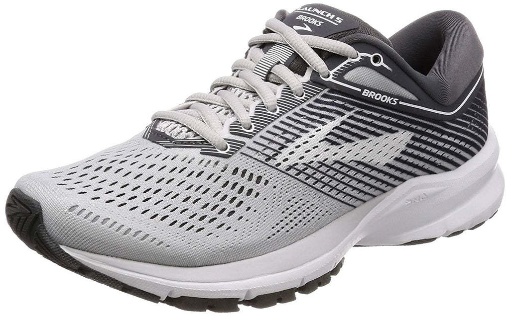 Brooks Women's Launch 5 Running Shoe