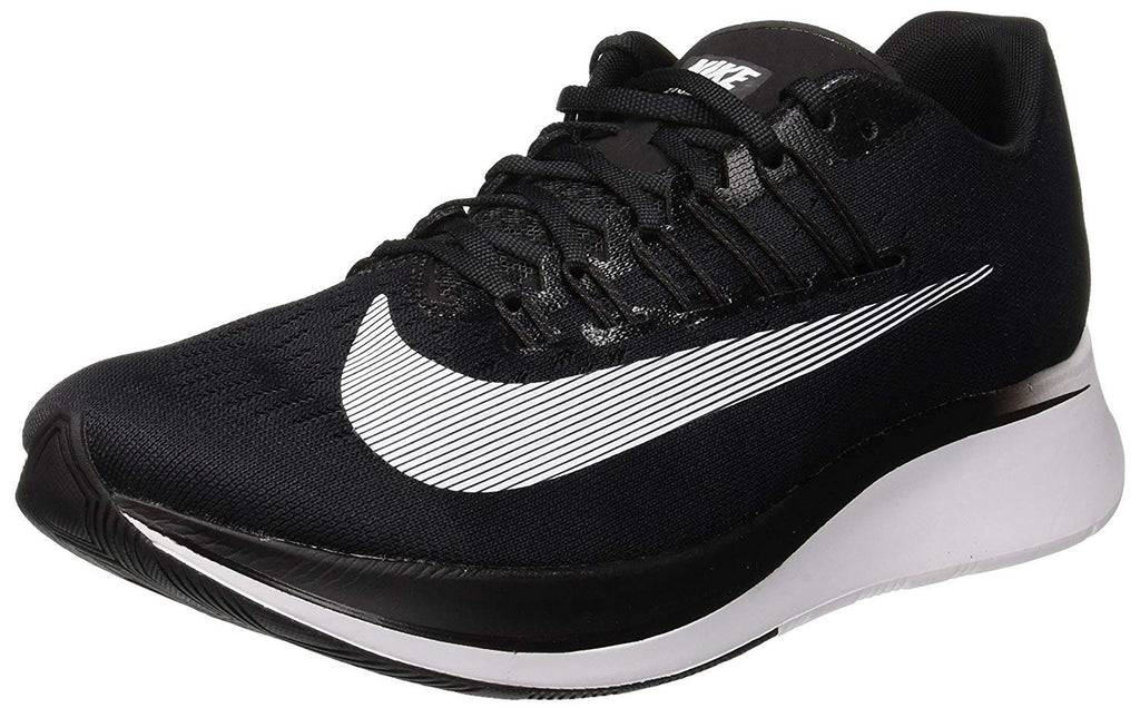 Nike Men's Zoom Fly Running Shoe