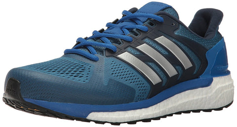 Adidas Men's Performance Supernova ST m Running Shoe