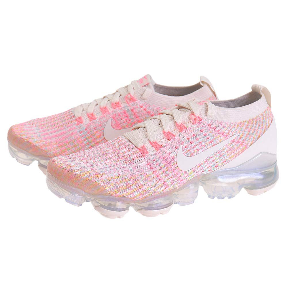 Nike Women's Air Vapormax Flyknit 3 Running Shoe