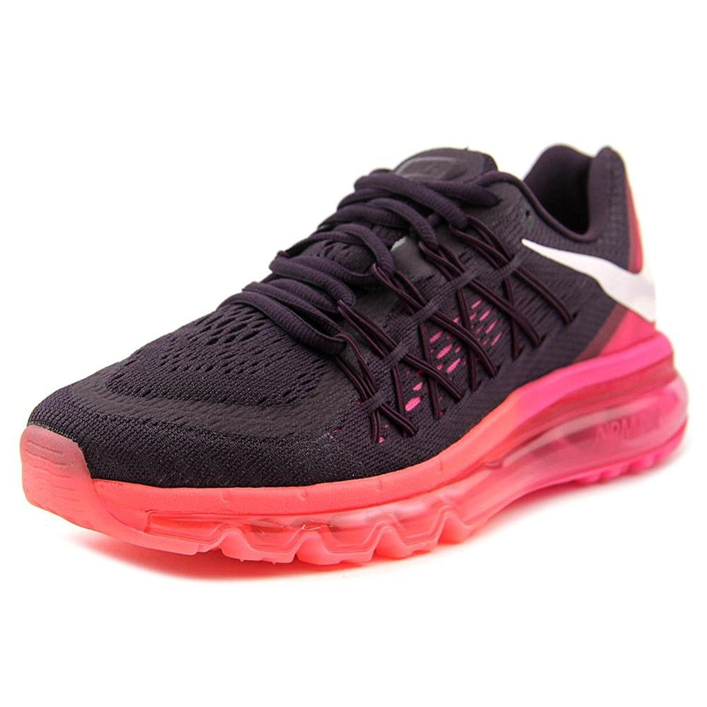 Nike Women's Air Max 2015 Running Shoe