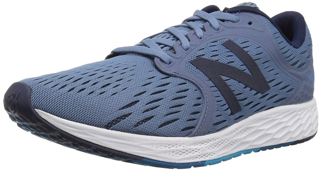 New Balance Men's Zante v4 Fresh Foam Running Shoe